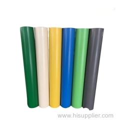 Custom Pvc Colorful Plastic Carpet Vinyl Flooring Tile
