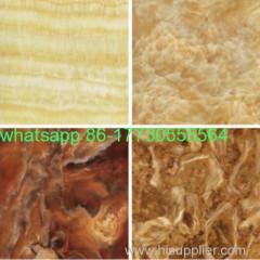4*8 feet wall covering UV marble sheet/UV coated pvc marble panel J-29