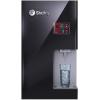 Household Water Maker Atmospheric Water Generator air water generation air water machine