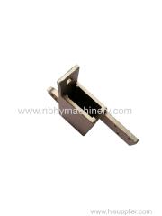 OEM Customized Carbon Steel/Aluminium/Tin Bronze Investment Casting Parts
