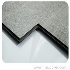 Wooden Vinyl Floor PVC Flooring