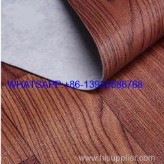 pvc carpet roll laminate vinyl flooring in roll