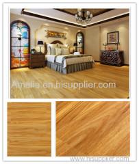 vinyl flooring antipolution tiles made in China pvc floor covering