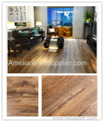 vinyl flooring antimicrobial tiles made of pvc floor covering