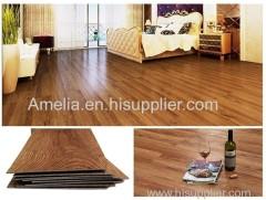 glue down pvc flooring non-radiative building material made of vinyl