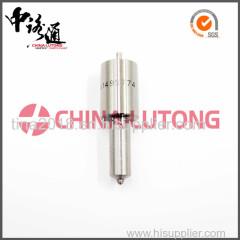 head rotor bosch 146400-9720 high quality