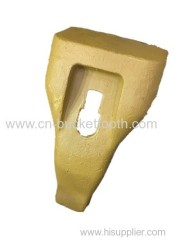 Dredger Spare Parts Sand-Casting Adapter