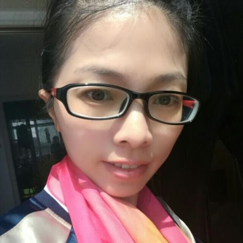 Ms. YANG HUIHUI