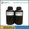 Epson UV Curable Ink for DX5/DX7/DX8 UV Printheads Made In Taiwan