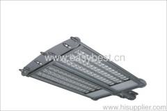 1W High Power LED Street Lamp