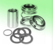 Cartridge Mechanical Seal for Gorman Rupp self priming Pump.Exclusive Gorman-Rupp Mechanical seals