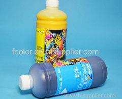 Economic DX5 5113 Dye Based Sublimation Ink for Digital Textile Printing