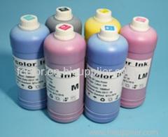 Bulk Buy From Alibaba for HP 789 latex Ink For HP Designjet L25500 Printer