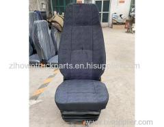 SEAT ASSEMBLY seat assy Truck seat assy Truck Seat TRUCK CAB PARTS