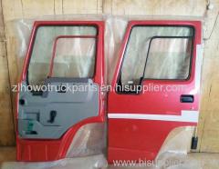 DOOR ASSEMBLY Cab door assy Truck Door Howo Cab door assy