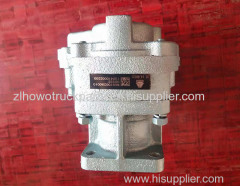 PTO/ POWER TAKE OFF TRUCK GEARBOX PARTS