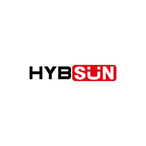HYBSUN SOLAR CO.,LTD