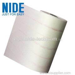 NMN 6640 electrical insulation material motor winding insulating paper for sale