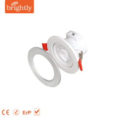 3W/5W/8W Gimbal LED Downlight