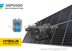 |Brushless Dc Swimming Pool Pump|DC Solar Pool Pump|DC pool pump|Centrifugal Surface Solar Pool Pump