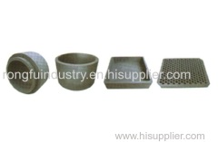 Graphite Mold Graphite Heating Element