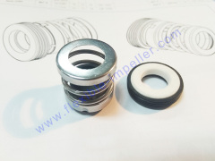Mechanical Seal kit replace Sherwood 10546 for L9790G/M10262G/N10360GX/Q10805G