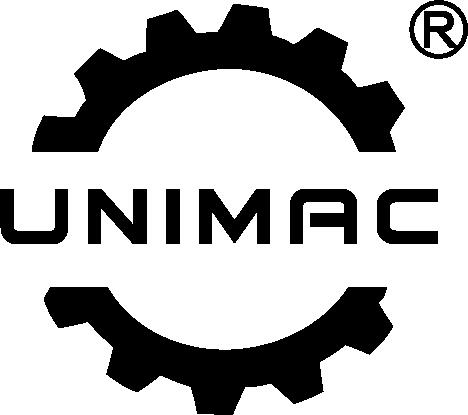 UNIMAC Company Profile