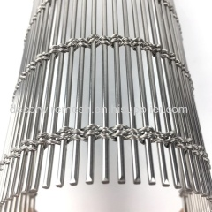 Good Quality Cable Mesh Stainless Steel