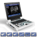 High resolution B/W Ultrasound Scanner.12 inch with battery