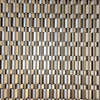 SS Architectural Woven Wire Mesh For Elevator Cab