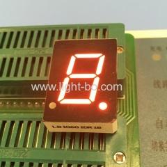 """0.6"""" 7 segment;0.6"""" led display; 0.6inch seven segment;0.6inch 7 segment"""