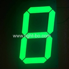7inch led display;7 inch 7 segment; 7inch led display
