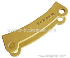 SHANTUI SD22 Bulldozer Bucket Protector 154-78-31330