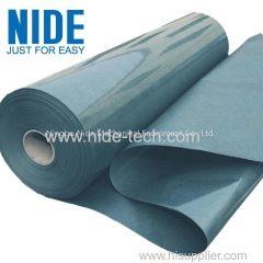 DM 6644 electric motor insulation paper - insulating material manufactuer