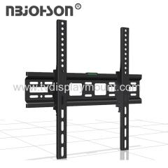 NBJOHSON 23