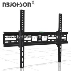 NBJOHSON 32