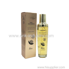 EKEL GOLD ESSENCE 150ml