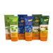 EKEL UV SOOTHING & MOISTURE SUN BLOCKS