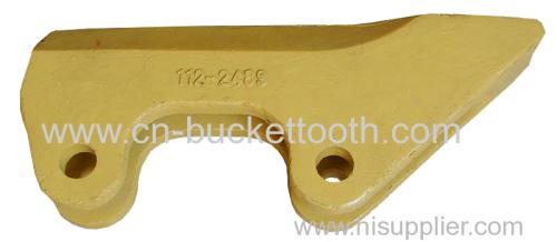 Caterpillar Model Excavator Spare Parts Casting Protector 112-2489