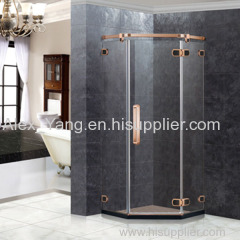 shower room shower curtains