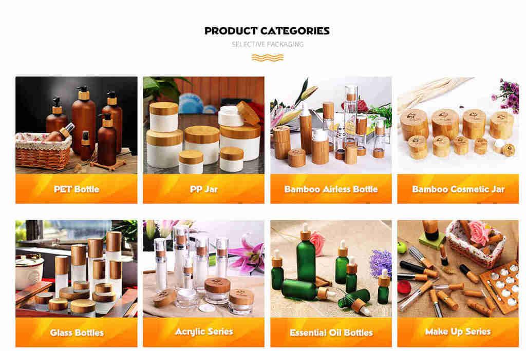 Web Updated on Alibaba