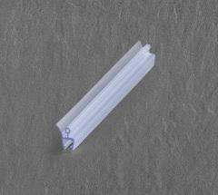 shower door seal strip