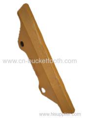 Komatsu Model bucket Spare Parts Casting Protector 427-70-13611