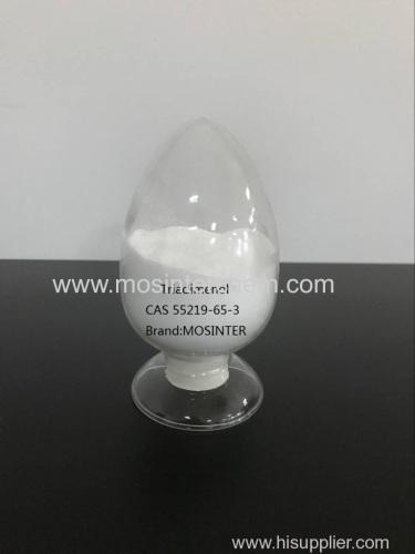 Triadimenol CAS 55219 65 3