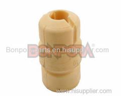 Stop Buffer suspension for suspension damper rear axle OEM 4A0 412 131