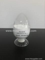 Etoxazole CAS 153233 91 1