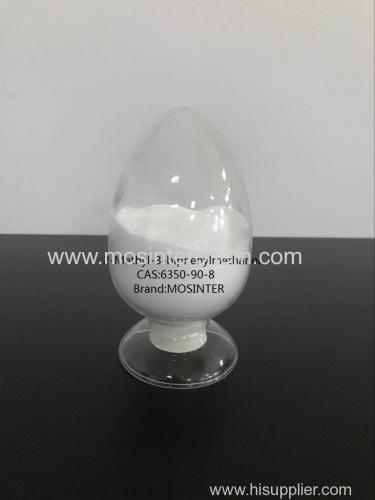 2 Methyl 3 biphenylmethanol CAS 6350 90 8