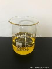 4 6 Dichloropyrimidine CAS 1193 21 1