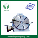 T13 B SERIES ROTARY TABLE