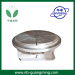 TK121000M NC ROTARY TABLE(OIL SLOT)